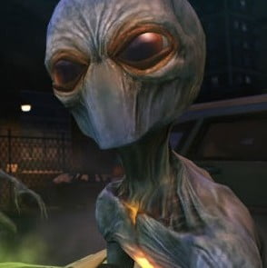 XCOM is back and better!