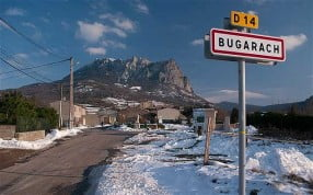 bugarach-closed-off-france
