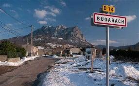 bugarach-closed-off-france