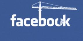 More Facebook failings