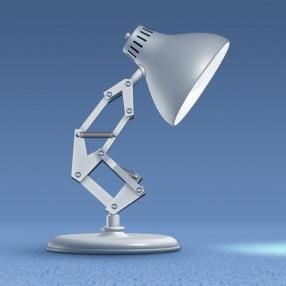 LAMP Developer doesn't involve me making lamps people!