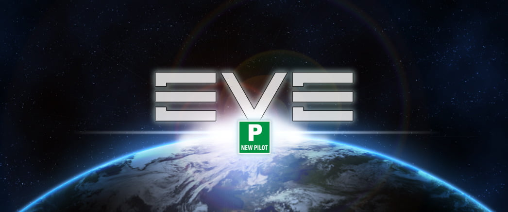 Eve Online: Mining for Beginners