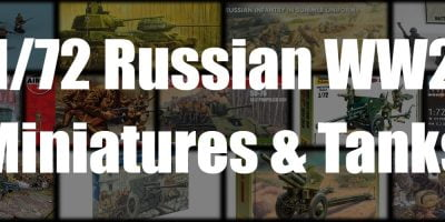 russian-suppliers-ww2-miniatures