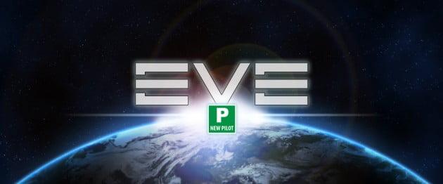 eve-beginner-pilot