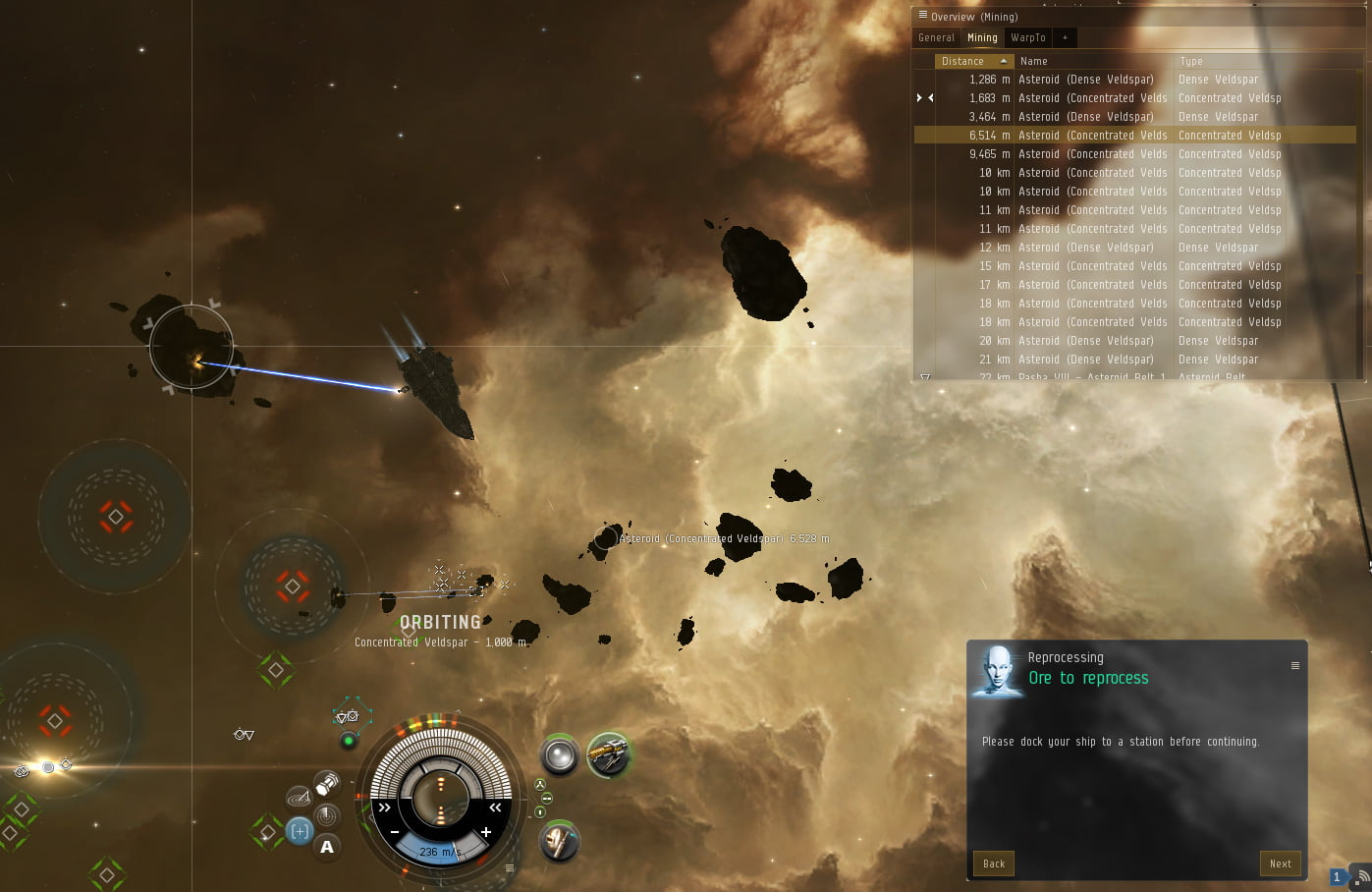 mining-asteroid