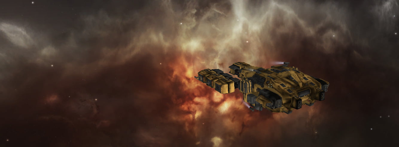 new-ship