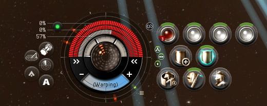 Eve Online: More Damage