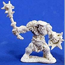 bugbear miniature best for dnd