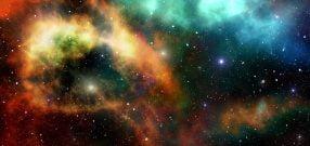 Starfinder RPG: Clouds of gas