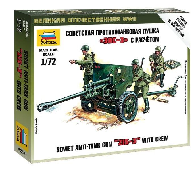 soviet-zis-3-russian-anti-tank-gun-20mm-1-72-scale