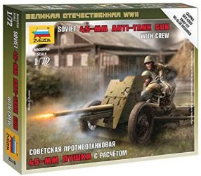 zvezda-anti-tank-45-mm-russian-tank-soviet-gun-crew