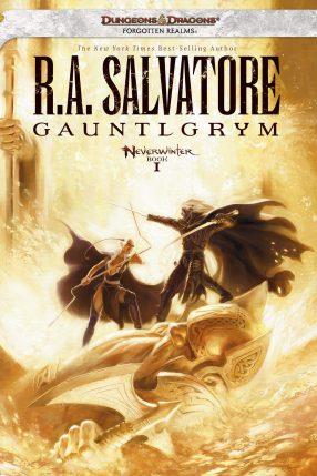 neverwinter-saga-gauntlgrym-book-novel-dnd